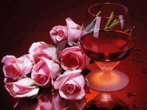 Поздравления с днем рождения татарча